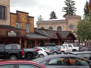 Montana 047