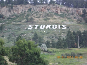 Sturgis 044