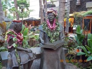 Honolulu 005
