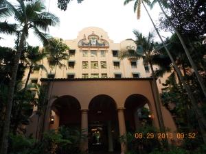 Honolulu 018