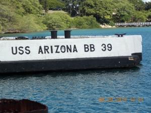 Pearl Harbor (13)