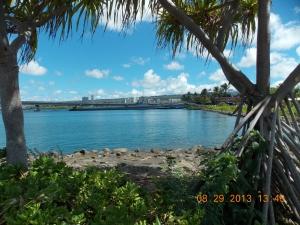 Pearl Harbor (21)