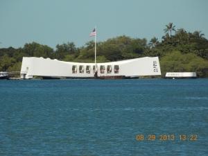 Pearl Harbor (5)
