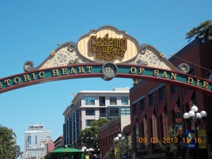 San Diego (13)