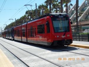 San Diego (14)