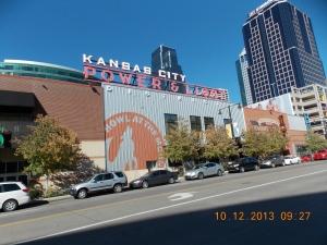Kansas City 023