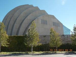 Kansas City 025