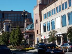 Kansas City 028