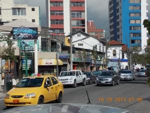 Ecuador1 015