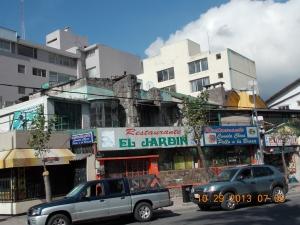Ecuador1 016