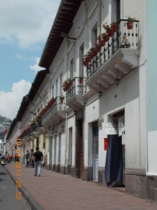 Ecuador1 056