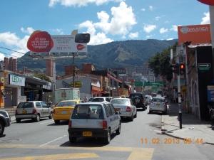 Medellin1 010