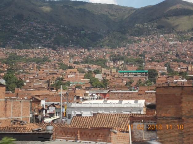 Medellin2 137