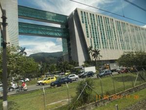 Medellin2 138