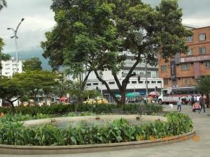 Medellin2 167