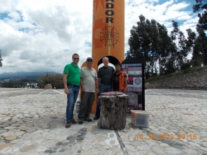 Otavalo 016