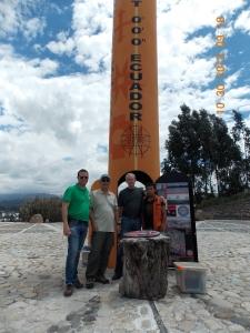 Otavalo 017