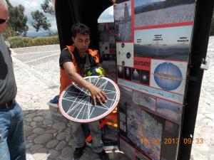 Otavalo 020