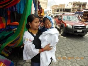 Otavalo 047