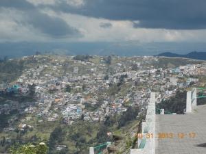 Quito1 076