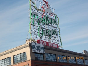 Portland 026