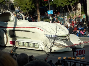 2014 Rose Parade 032