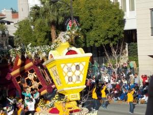 2014 Rose Parade 049