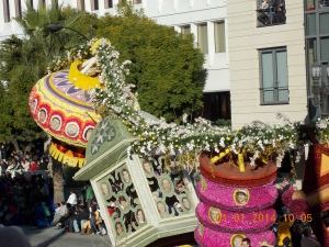 2014 Rose Parade 050