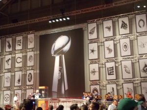 NFL Experience 064