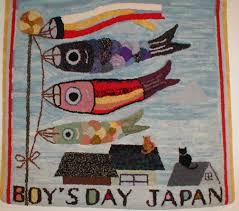 boys day2