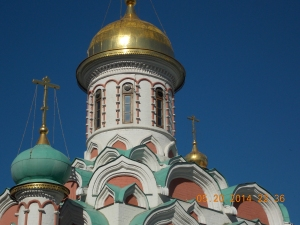 Red Square 015