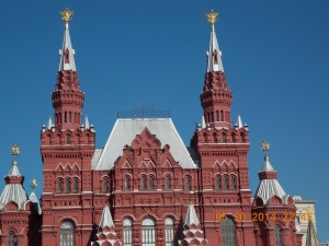 Red Square 023