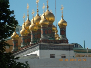 Red Square 058