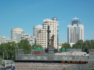 Yekaterinburg 076