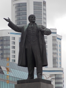 Yekateringburg2 023