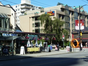Vancouver 006