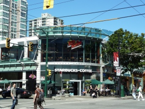 Vancouver 010
