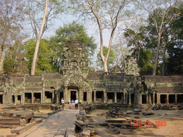 Angkor Wat 083