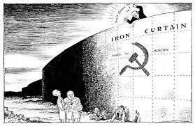 iron curtain1