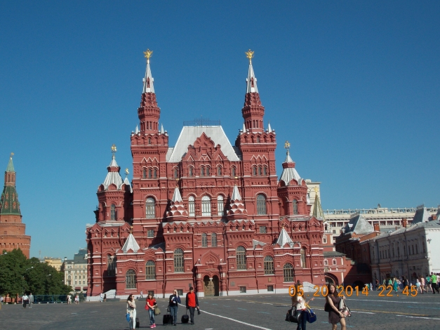Red Square 021