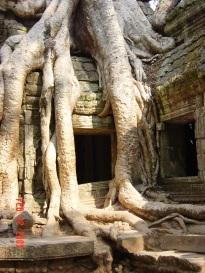 Angkor Wat 067
