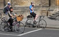 bike law1