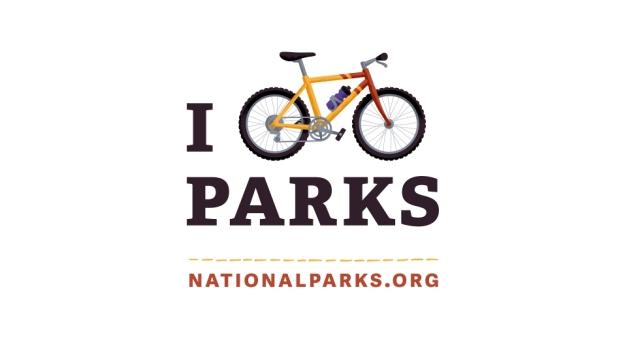 bike parks