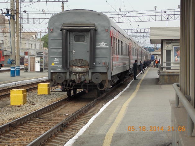 TSR3 008