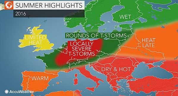 hot europe1
