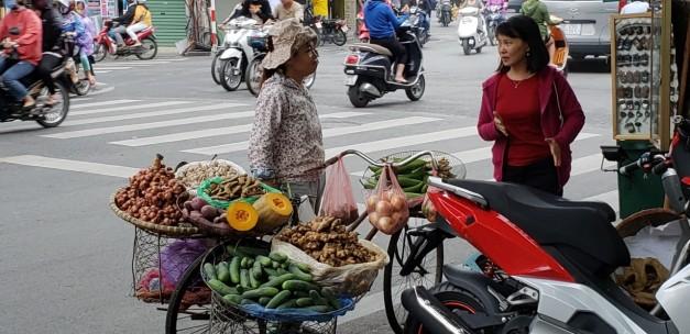 h bike vendor