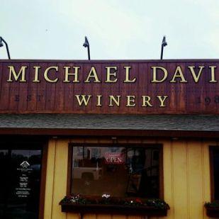 wines MD