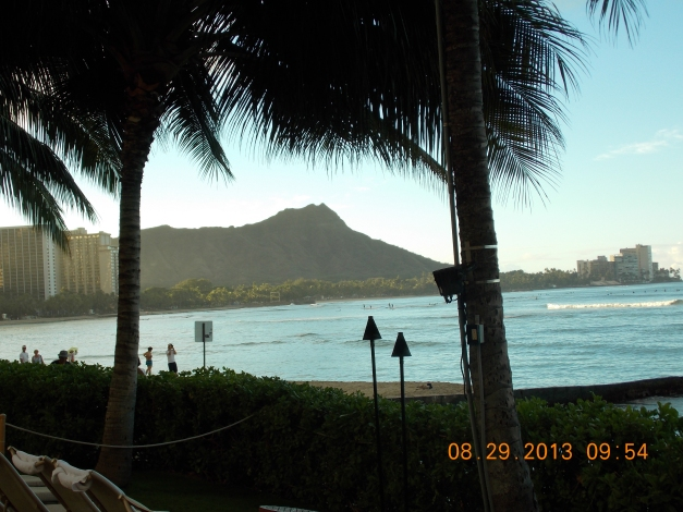 Honolulu 021
