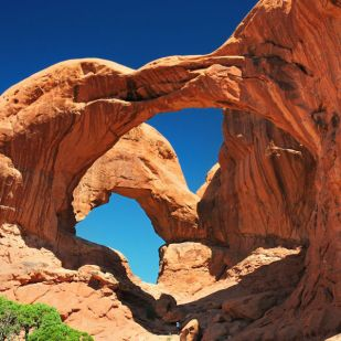 arches1