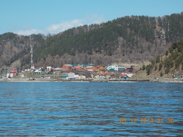 More Baikal 048